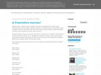 blogdouo.blogspot.com