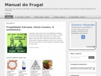 manualdofrugal.blogspot.com