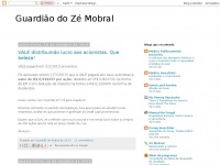 guardiaodomobral.blogspot.com