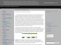 aprendizinvest.blogspot.com