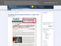 bolsafeliz.blogspot.com