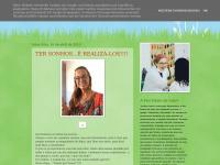 mogisorrindo.blogspot.com