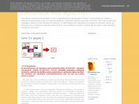 dentistaemapuros.blogspot.com