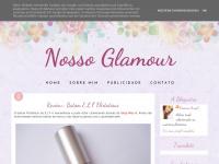 nossoglamour.blogspot.com