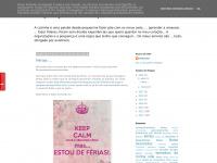 bolariaecompanhia.blogspot.com