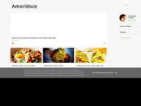 amoridoce.blogspot.com