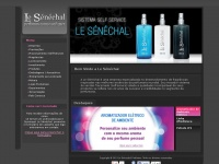 lesenechal.com.br