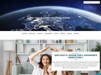 Terre.tv - TerreTv - la 1ère WebTv 100% vidéos sur le développement durable