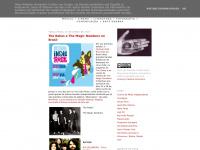 altsideclub.blogspot.com