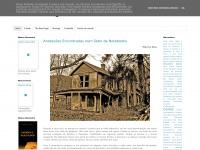 contosmaringaenses.blogspot.com