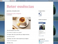 reter-essencias.blogspot.com