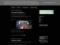 34para37.blogspot.com