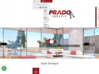 Pradomaringa.com.br - Prado Corretora de Imóveis, Maringá - PR