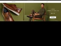 democrata.com.br