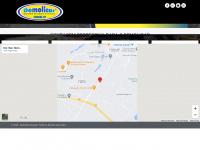 demolicar.com.br