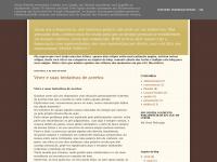 democraciadavoz.blogspot.com