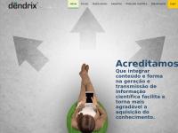 dendrix.com