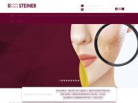 denisesteiner.com.br