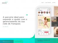 dennova.com.br