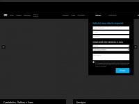denigris.com.br