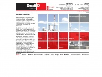 Densit.com.br