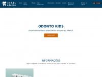 dentalestilo.com.br