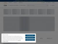 dentalcremer.com.br