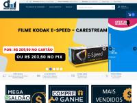dentalmaster.com.br