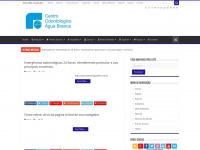 dentistas24hs.com.br
