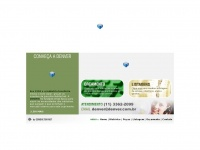 denver.com.br