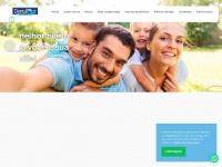 dentalplus-sorria.com.br