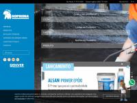 denverimper.com.br
