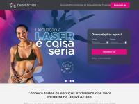 depylaction.com.br
