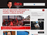 dercio.com.br