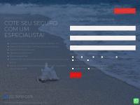 derencius.com.br