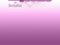 dermathoslaser.com.br