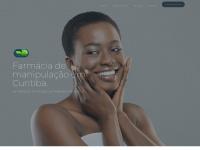 dermoformulas.com.br