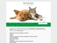 dermatopet.com.br