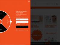 dermapelle.com.br