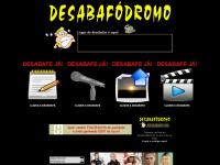 desabafodromo.com.br