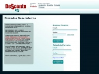 descontogo.com