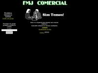 descontinuados-overstock.com.br