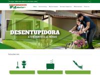 desentupidoraajato.com.br