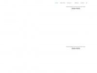 desentupidorasanehidro.com.br