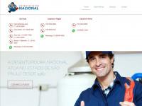 desentupidoranacional.com.br
