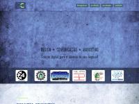designcom.com.br