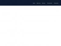 designdavoz.com.br