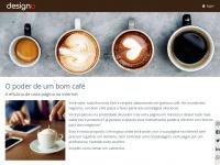 designo.com.br