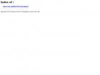 designtuts.com.br