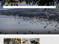 webventure.com.br